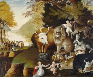 Edward-Hicks-Peaceable-Kingdom