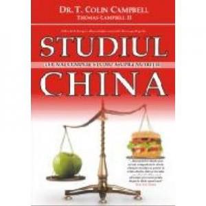 studiul_china