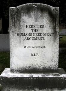 tombstone_400