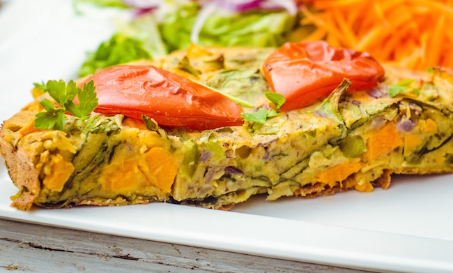 soy-free-vegan-omelet-from-goodness-green