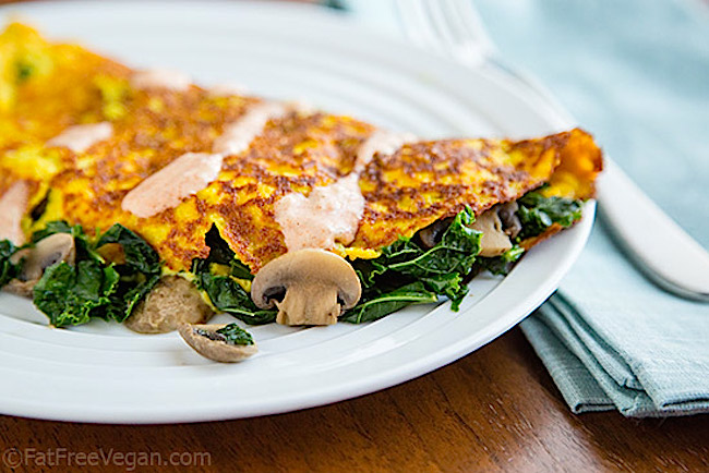 vegan-omelet-fat-free-vegan