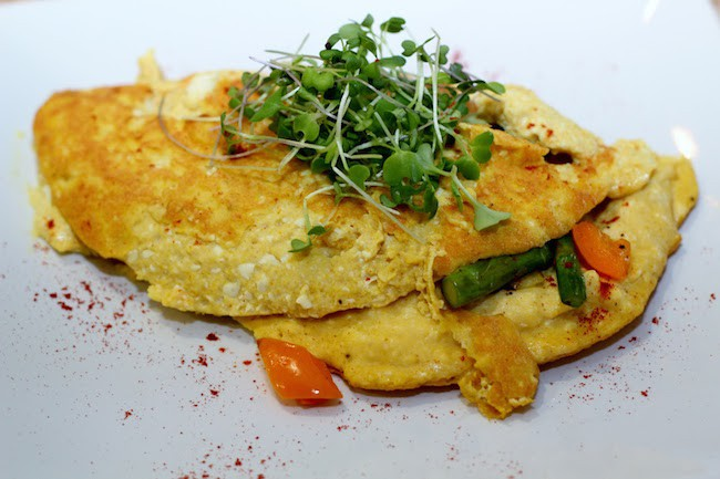 vegan-omelet-living-on-the-vedge