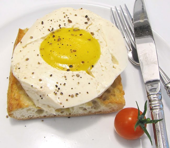 vegan-poached-eggs