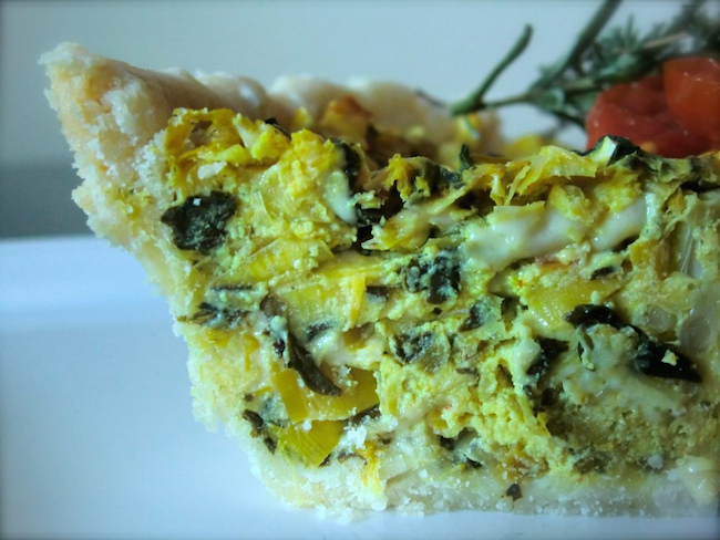 vegan-quiche-from-wicked-good-vegan