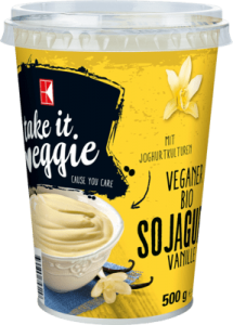 18 k-take it veggie sojajoghurt vanille vegan tagein tagaus