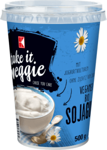 19 k-take it veggie sojajoghurt natur vegan tagein tagaus