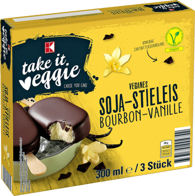 20 k-take it veggie soja stieleis vanille vegan tagein tagaus