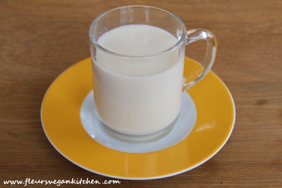laptesoia