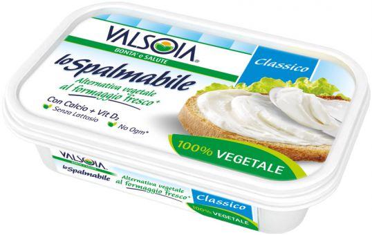 valsoia-classico-spalmabile